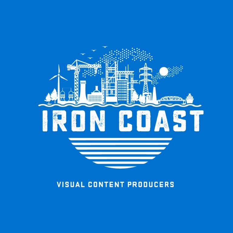 Iron Coast