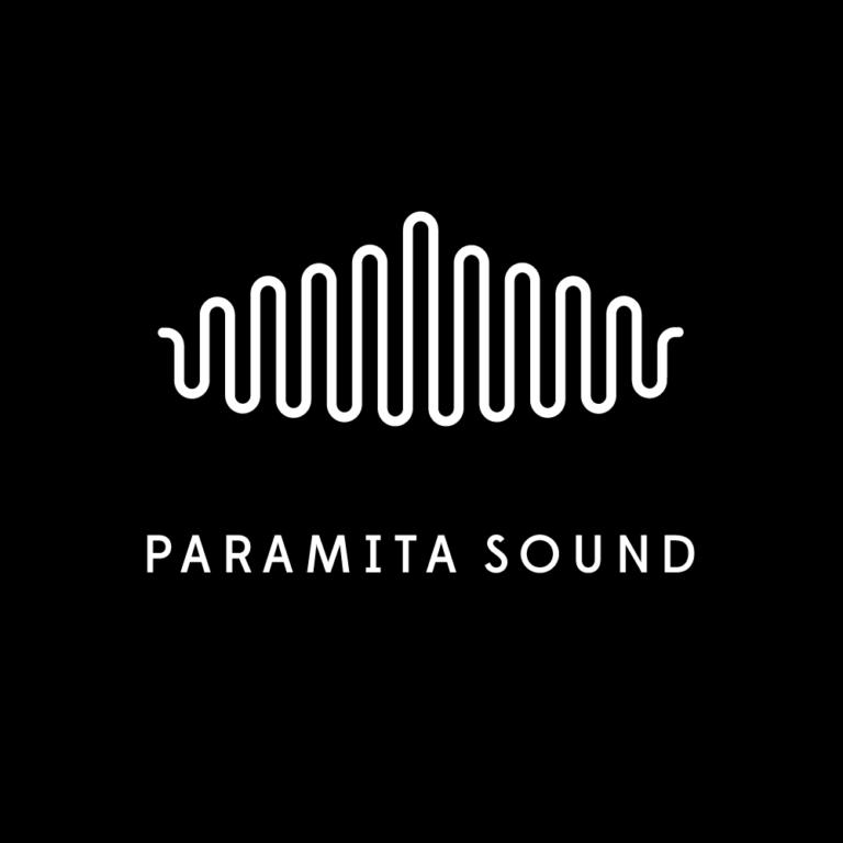 Paramita Sound