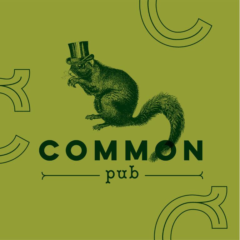 Common Pub